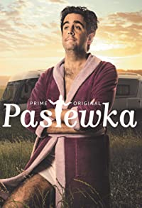 Primary photo for Pastewka