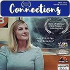 Jen Eldridge in Connections (2019)