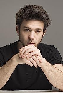 Ignacio Montes Picture