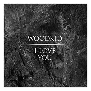 Japanese downloadable movies Woodkid: I Love You by Woodkid [Mp4]