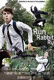 Run Rabbit Run (2013)