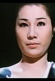 Oryu joen: shibari hada Poster
