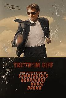 Tristram Giff Picture
