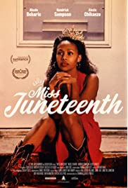 Download Miss Juneteenth (2020) Movie