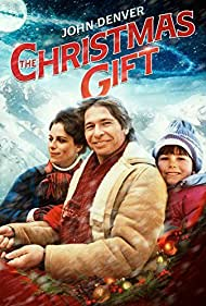The Christmas Gift (1986) Poster - Movie Forum, Cast, Reviews
