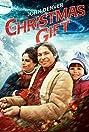 The Christmas Gift (1986) Poster
