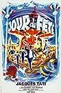 Jour de Fête (1949) Poster