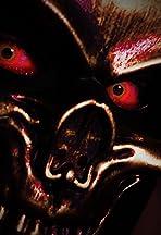 Chiller: A Romantic Thriller