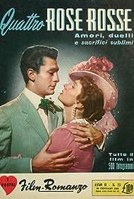 Quattro rose rosse (1951)