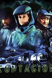 Contagion(2002) Poster - Movie Forum, Cast, Reviews