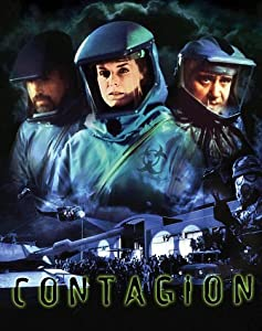 itunes download for movies Contagion by [720pixels]