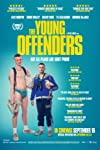 Afm: Irish box office hit 'The Young Offenders' secures int'l sales deal