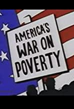 America's War on Poverty