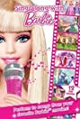 Sing Along with Barbie (2009) Poster