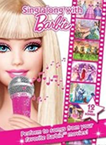 Hollywood movies watching online Sing Along with Barbie [720x1280]
