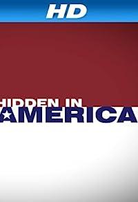 Primary photo for Hidden in America
