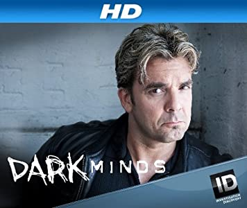 Watch that movie Dark Minds USA [iPad]