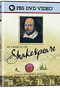 Primary photo for In Search of Shakespeare
