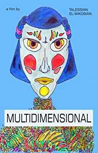 Watch high quality full movies Multidimensional Canada [480x854]