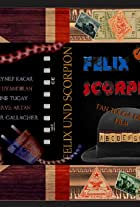 Felix und Scorpion