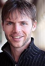 John Soren's primary photo