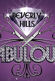 Beverly Hills Fabulous Poster