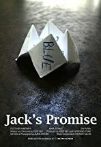 Jack's Promise