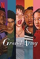 Grand Army