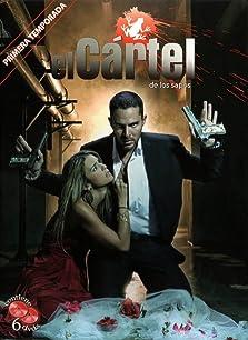 El Cartel de los Sapos (2008– )