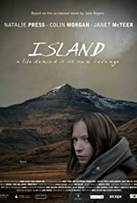 Primary photo for Island