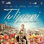 Tulipani: Liefde, eer en een fiets (2017)