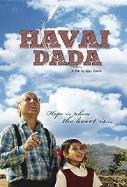 Havai Dada Poster