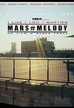 Melody Marseille