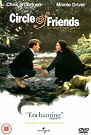Watch Movie Circle Of Friends (1995)