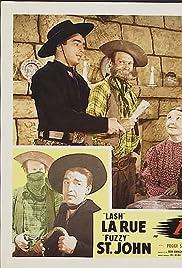 ##SITE## DOWNLOAD Frontier Revenge (1948) ONLINE PUTLOCKER FREE