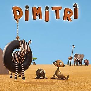 Dimitri (2014–)