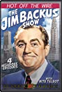 The Jim Backus Show (1960) Poster