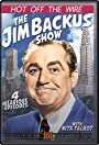 The Jim Backus Show
