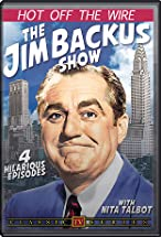 Primary image for The Jim Backus Show