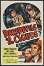Daredevils of the Clouds (1948) Poster
