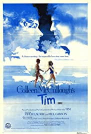 Tim (1979) Poster - Movie Forum, Cast, Reviews