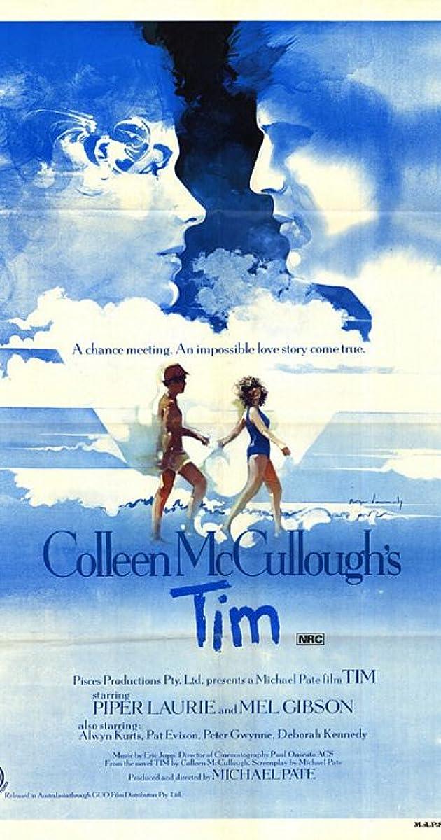 Tim (1979) - IMDb