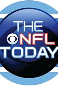 The NFL Today (1975)