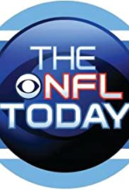 The NFL Today Poster