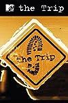 The Trip (2003)