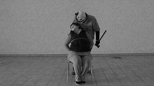 Films téléchargeables sur PC Horror Mythen und Legenden: Die Rache des Clowns  [x265] [1280x1024] by Thomas Grieser