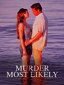 Murder Most Likely Elodie Keene