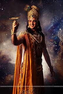 Saurabh Raj Jain Picture