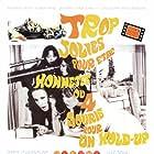 Trop jolies pour être honnêtes (1972)