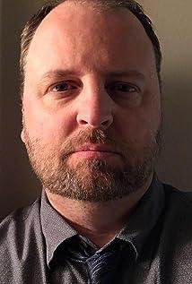 Craig R. Marquardo Picture